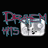 Drahem Hits Radio