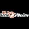 Radio Cite Geneve 92.2