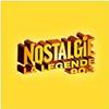 Nostalgie FM 90.3