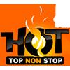 Hot FM 96.8