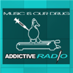 Addictive Radio
