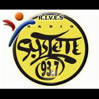 Radio Système