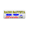 Bautista FM 89.7