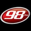 Rádio FM Curitiba 98.9