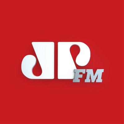Rádio JP 2000 (