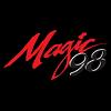 Magic 98 98.1