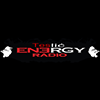ENERGY Radio Teslic