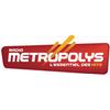 Metropolys 99.7
