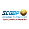 Radio Scoop FM 107.7