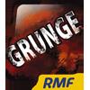 RMF Grunge