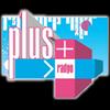 Radyo Plus 97.6