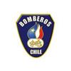 Cuerpo de Bomberos Talcahuano