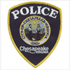 Chesapeake Police