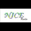 Nice Radio 96.7