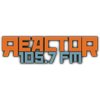 Reactor FM 105.7
