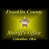 Central Ohio Sheriff
