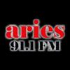 Aries 91.1 FM