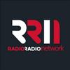 Radio Radio Network 98.8