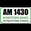 Hometown Radio 1430