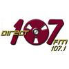 Radio Direct 107.1