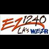 EZ1240