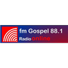 FM Gospel 88.1