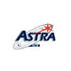 Astra FM 92.8