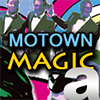A Better Motown Radio Magic