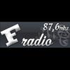 F Radio 87.6