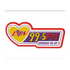 Luv FM 99.5