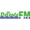 Detente FM Jacmel 94.1