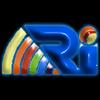 Iris FM 91.4