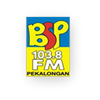 BSP Radio 103.8 FM Pekalongan