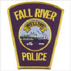 Fall River Police and Fire