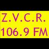 ZVCR FM 106.9