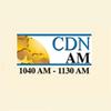 CDN Radio 1130