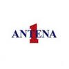 Antena 1 FM 88.3