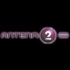 RDP Antena 2 88.0