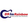 89 FM Rainbow 89.0
