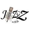Jizz FM 101.55