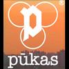 Pukas Radio Kaunas 107.3