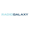 Radio Galaxy Aschaffenburg 91.6