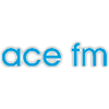 Ace FM 106.8