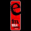 E FM 100.4