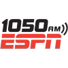1050 ESPN New York
