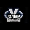 Fox Sports 1370