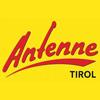 Antenne Tirol 105.1