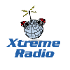 Xtreme Radio