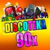 DISCOTEKA 90x
