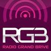 Radio Grand Brive (RGB 94.3)